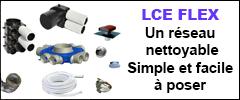 LCE FLEX