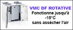 VMCDF ROTATIVE